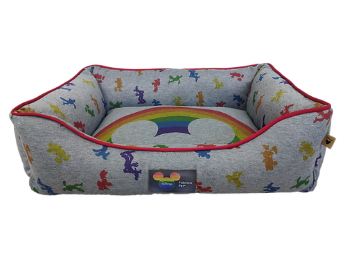 Cama Rainbow Disney