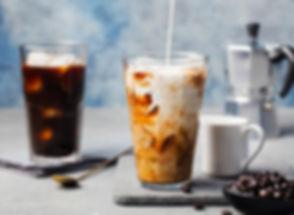 Does-Regular-or-Decaf-Coffee-Dehydrate-You-2.jpg