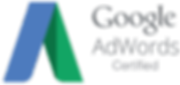 adwords-certified-300x142.png