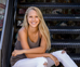 Meet The Interns: Madi Nommsen