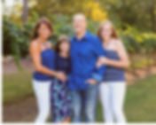 Family grpaevine003 copy.jpg