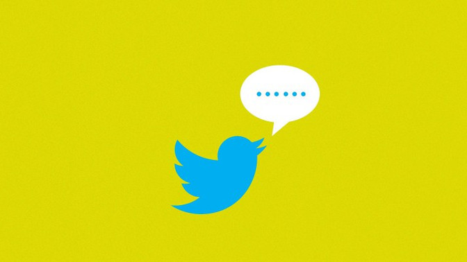 Twice as Nice or Double Trouble? Twitter Doubles Character Length