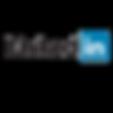 performanceads-linkedin-ads.png
