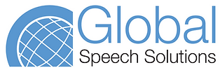 Global Speech Solutions Logo png.png