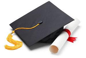Universities%202_edited.jpg
