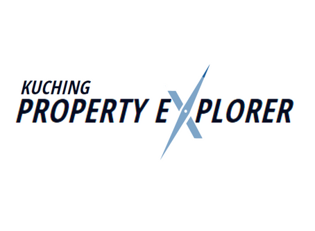 Welcome to Kuching Property Explorer