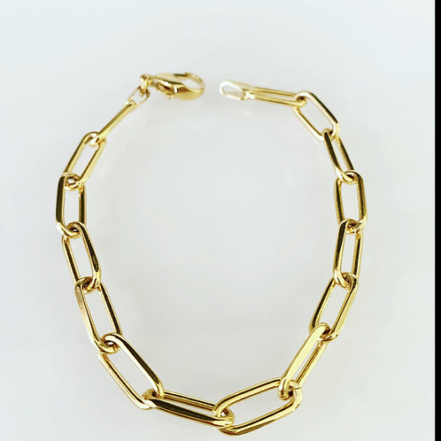 Bracelet Jacques