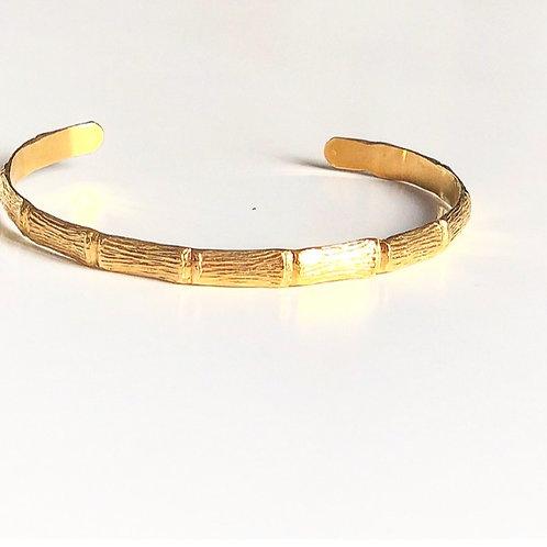 Bracelet Bambou