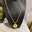 Thumbnail: Collier Charles