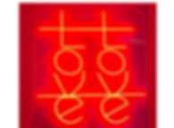 xi neon sign.PNG