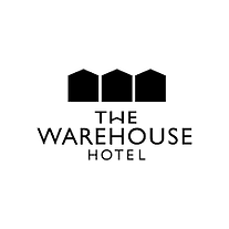 The warehouse hotel.png