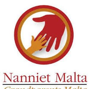 Nanniet Malta - Video