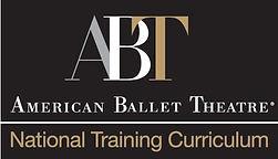 ABT_Curriculum_logo_RGB.jpg