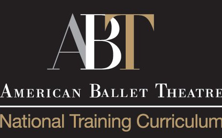 American Ballet Theatre                         National Training Curriculum