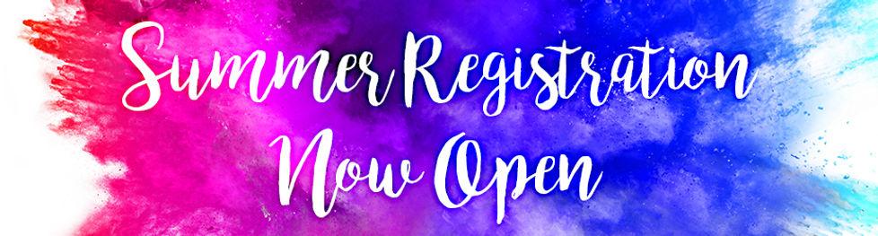 2017_Summer_Registration_Now_Open_News.j