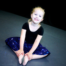 Creative-Ballet_v2.jpg