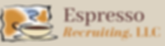 Espresso Logo New Website centered.png
