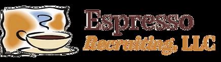 Espresso Logo New Website transparent.pn