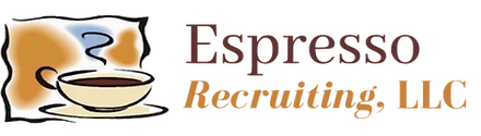 Espresso Logo New Website transparent.pn