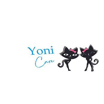 Yoni Care 2.jpg