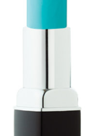 Blue Raspberry Colored Lip Stick