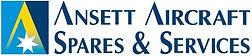 Ansett Logo.jpg