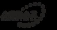 Agraz Logo.png