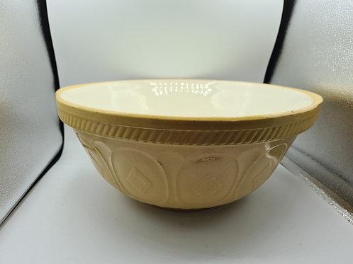 Large vintage bowl (misc)