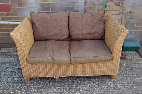 2 seater conservatory furniture (SS Garden 7003S)
