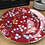 Thumbnail: Pip Studio Plate (G1)