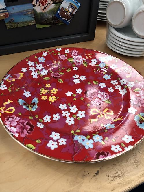 Pip Studio Plate (G1)