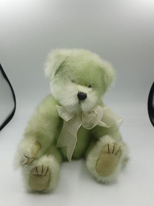 Green bear (GC 4)