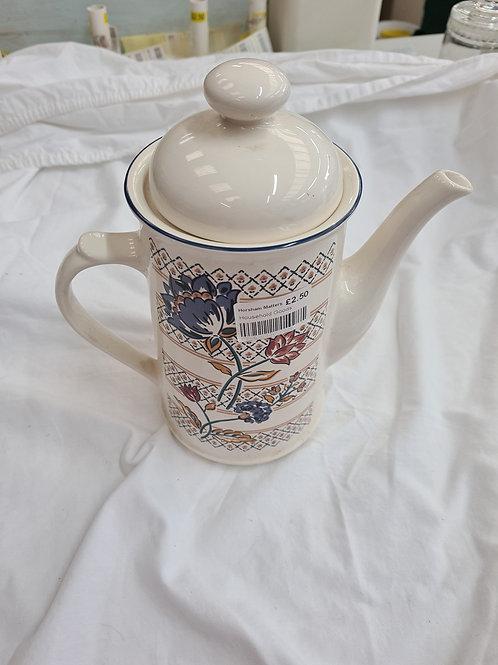 Coffee pot (ES3)