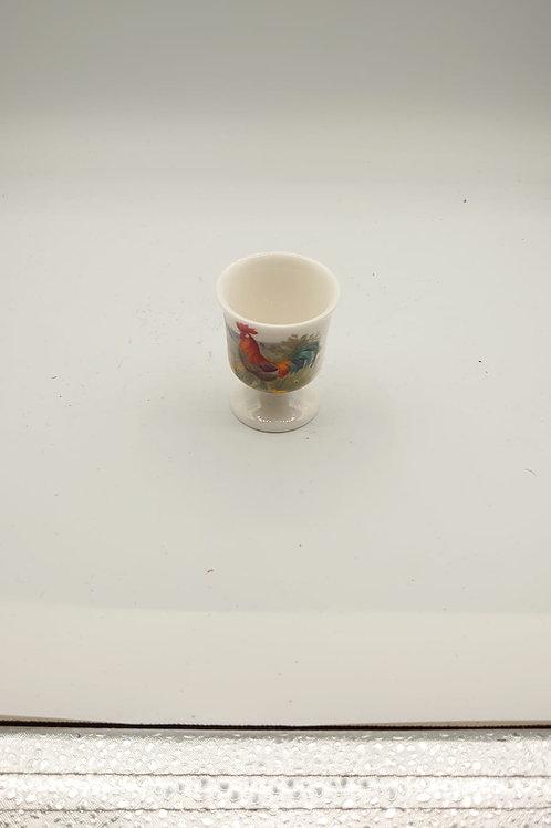 Egg cup (market 8)