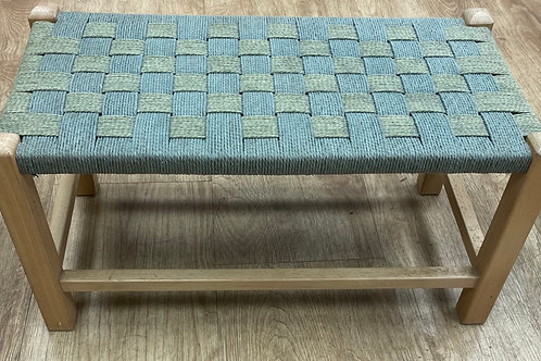 Small Furniture (SS Dine 039 Pattern)