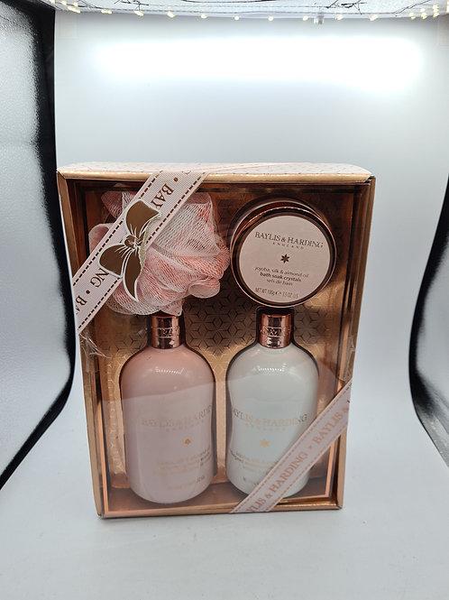 Baylis & Harding gift set (G2)