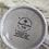Thumbnail: Royal Doulton jug (G1)