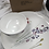 Thumbnail: New John Lewis Set of 5 Bowls and Serving Platter (ES2)