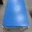 Thumbnail: 2x Children's Chairs & Table (SS Dine 032 CCT)