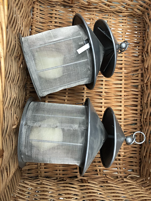 Lanterns (Q)