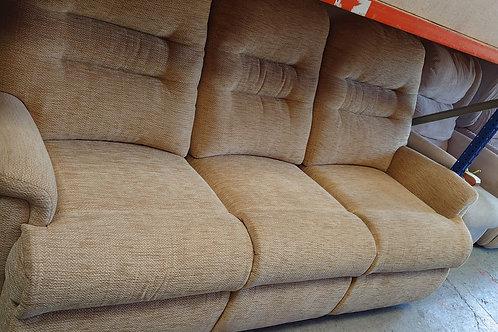 Micah Mike sofa