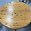 Thumbnail: Dining Table (SS Dine 220 DT)