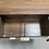 Thumbnail: Wooden Office Unit (SS Office Unit 024)