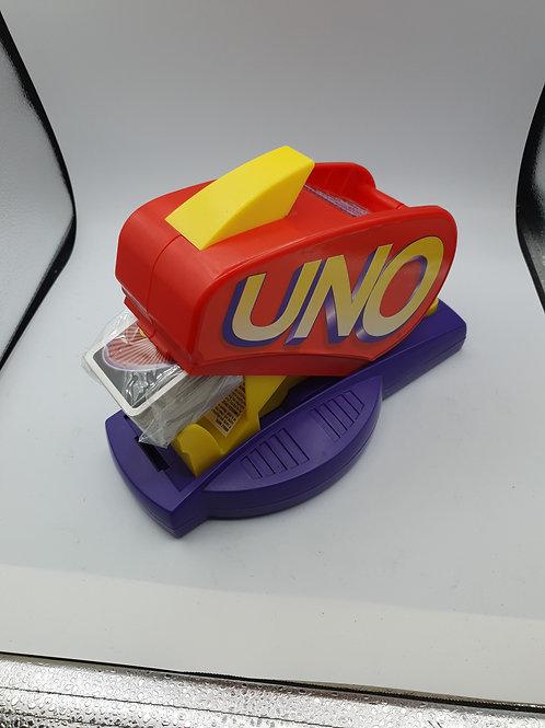 Uno shuffle new (gc4)