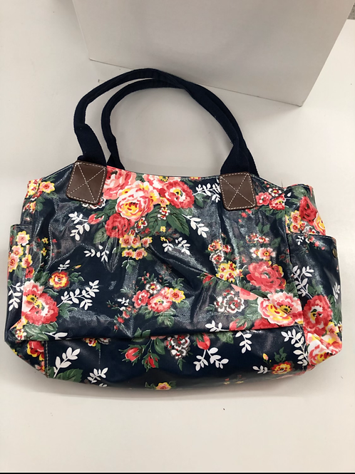Handbag (R)
