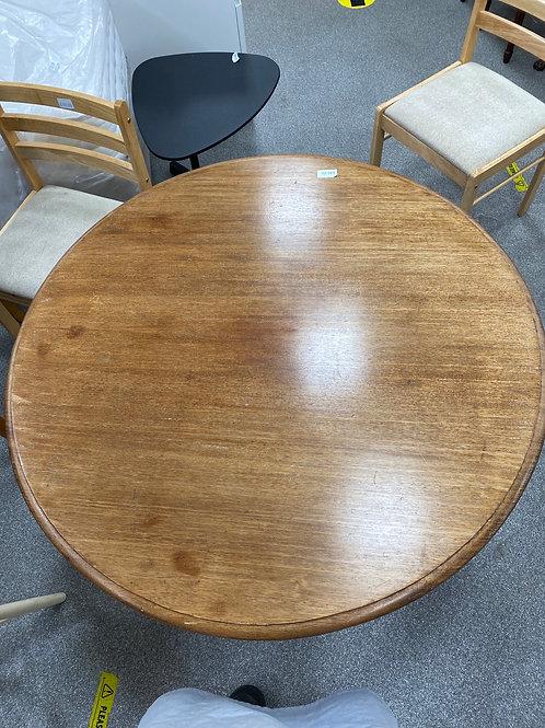 Vintage Dining Table (SS Dine 531 VDT)