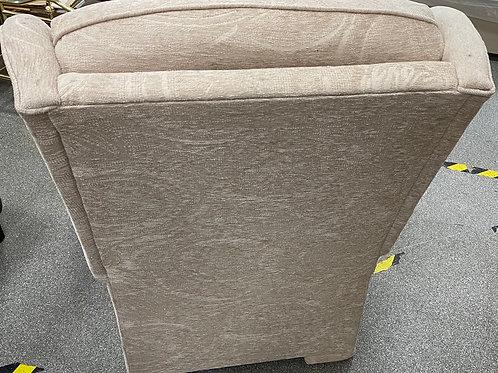 Highback Armchair (SS Dine 29 HB)