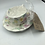 Thumbnail: Vintage cup and saucer (g1)