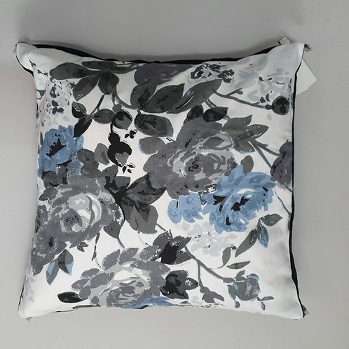 New cushion (E)