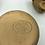Thumbnail: Pretty ugly pottery 3 mugs (Q1)